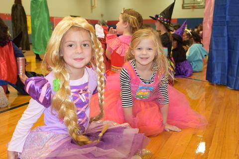 Halloween Fun at Willow Grove – Oct. 2018 0139