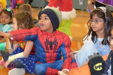 Halloween Fun at Willow Grove – Oct. 2018 0166