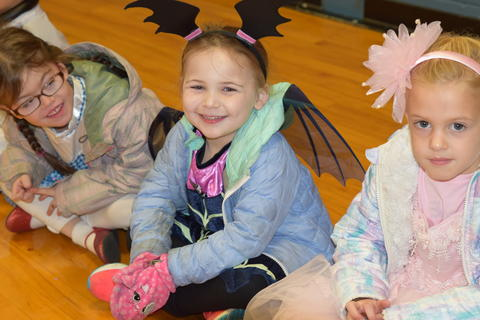 Halloween Fun at Willow Grove – Oct. 2018 0169