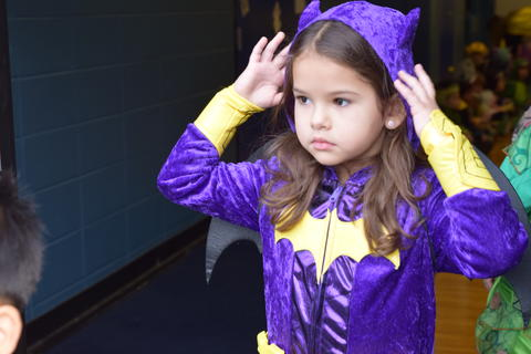 Halloween Fun at Willow Grove – Oct. 2018 0203