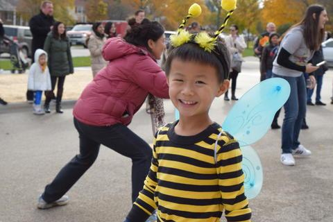 Halloween Fun at Willow Grove – Oct. 2018 0260