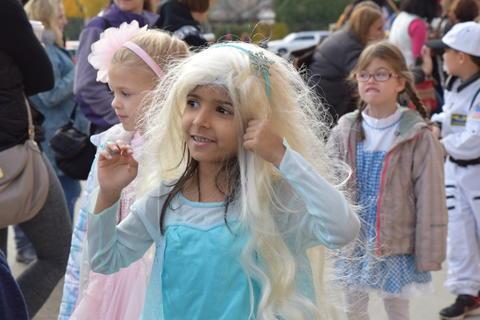 Halloween Fun at Willow Grove – Oct. 2018 0262