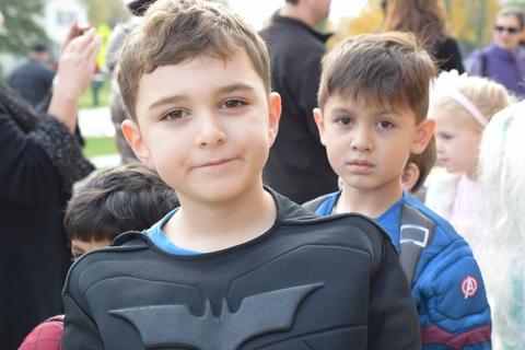 Halloween Fun at Willow Grove – Oct. 2018 0263