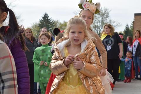 Halloween Fun at Willow Grove – Oct. 2018 0266