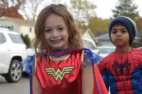 Halloween Fun at Willow Grove – Oct. 2018 0272