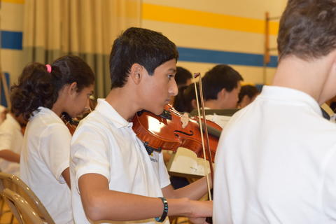 Fall 2018 Orchestra 0056