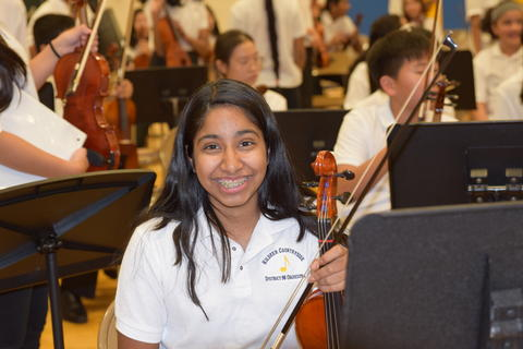Fall 2018 Orchestra 0094