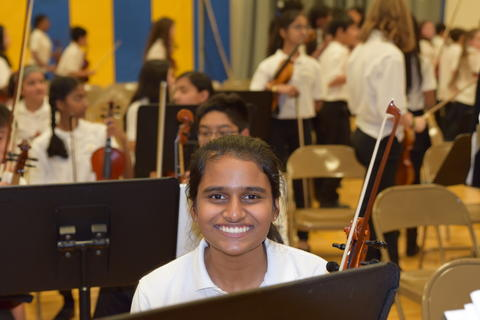 Fall 2018 Orchestra 0095