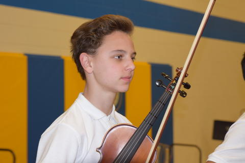 Fall 2018 Orchestra 0096