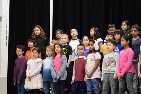 Ivy Hall 2nd-Grade Concert 0080