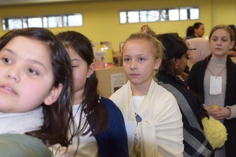 Ellis Island Immigration 0006