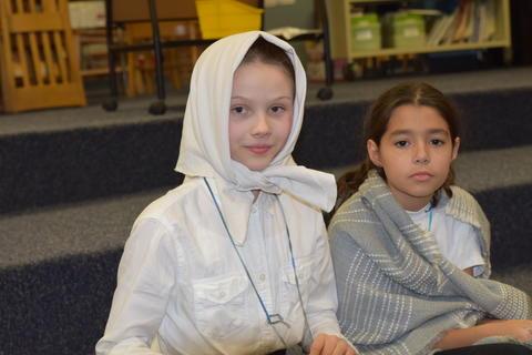Ellis Island Immigration 0010