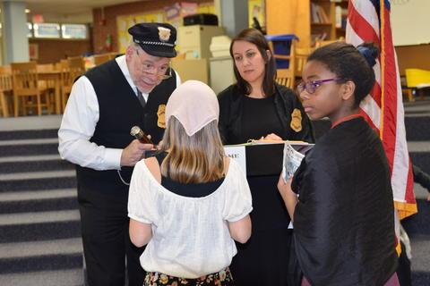 Ellis Island Immigration 0029