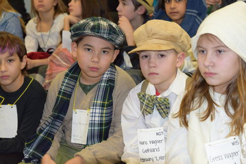 Ellis Island Immigration 0037