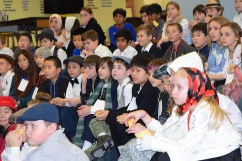 Ellis Island Immigration 0042