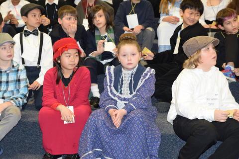 Ellis Island Immigration 0047