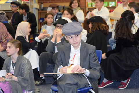 Ellis Island Immigration 0067
