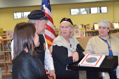 Ellis Island Immigration 0082