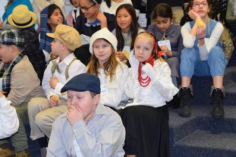 Ellis Island Immigration 0084