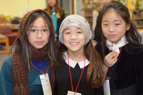 Ellis Island Immigration 0106