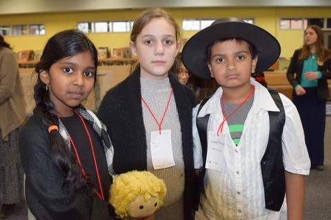 Ellis Island Immigration 0108