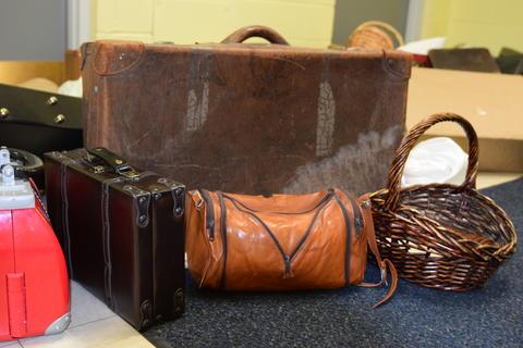 Ellis Island Immigration 0111