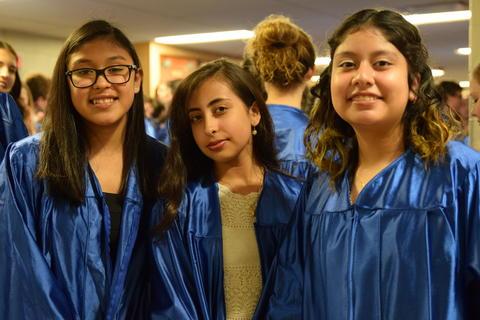 KCSD96 Graduation Class of 2019-0018