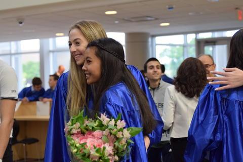 KCSD96 Graduation Class of 2019-0200