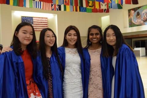 KCSD96 Graduation Class of 2019-0252