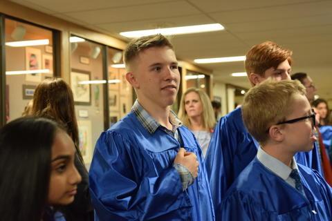 KCSD96 Graduation Class of 2019-0259