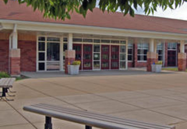 Country Meadows Principal's Message - August 9th