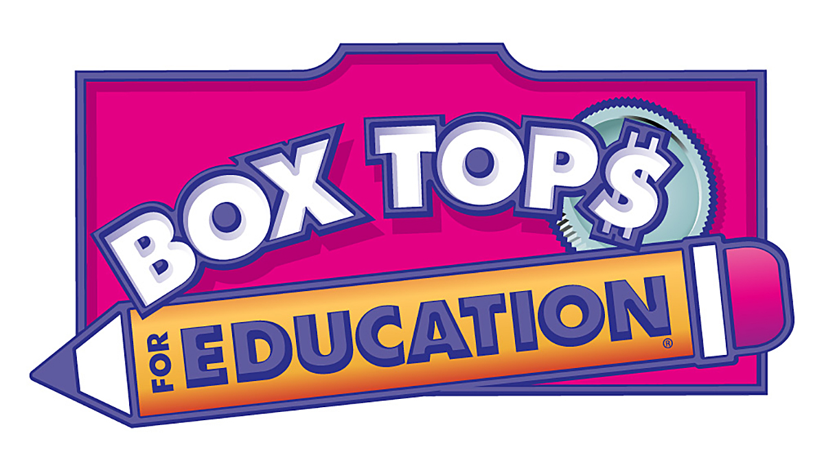 Box Top for Education image