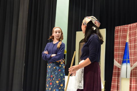 Fiddler On the Roof - Photo #43