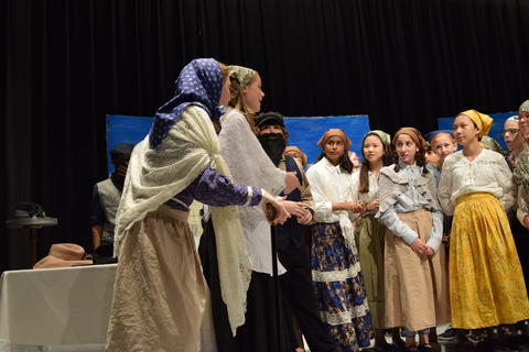 Fiddler On the Roof - Photo #71