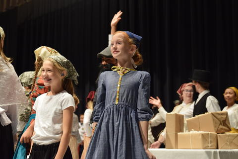 Fiddler On the Roof - Photo #83