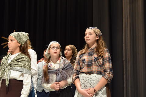 Fiddler On the Roof - Photo #102