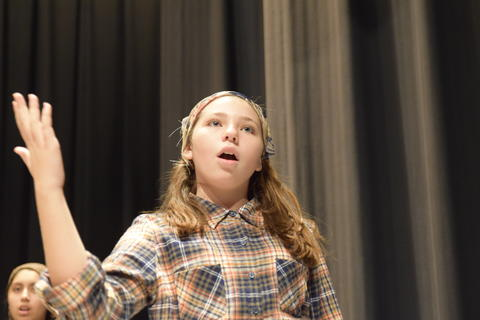 Fiddler On the Roof - Photo #107