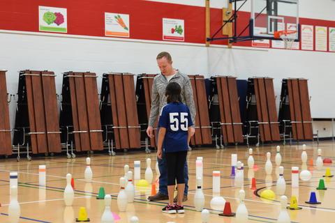 Abilities Awareness Activities - Photo #23