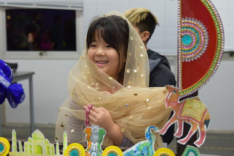 Cultural Fair - Photo #7