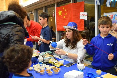 Cultural Fair - Photo #16