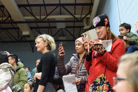 Cultural Fair - Photo #41