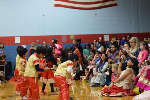 Cultural Fair - Photo #44