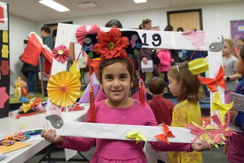 Cultural Fair - Photo #51