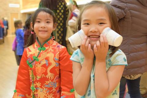 Cultural Fair - Photo #45