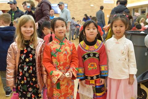 Cultural Fair - Photo #54