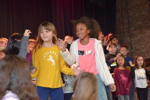 Grade 3 Musical - Jan. 2020 - Photo #5