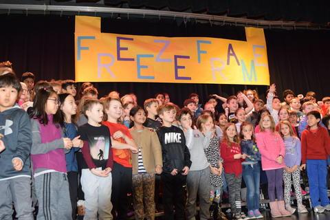 Grade 3 Musical - Jan. 2020 - Photo #11