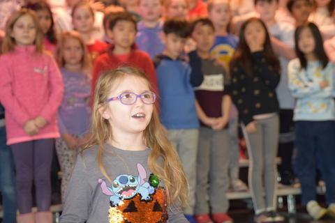 Grade 3 Musical - Jan. 2020 - Photo #7