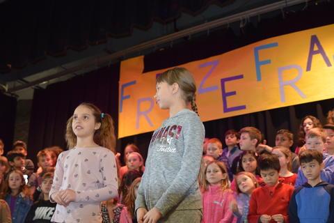 Grade 3 Musical - Jan. 2020 - Photo #18