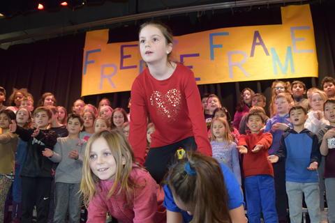 Grade 3 Musical - Jan. 2020 - Photo #19